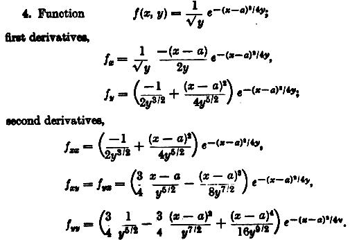 Image result for longest math equation with answer